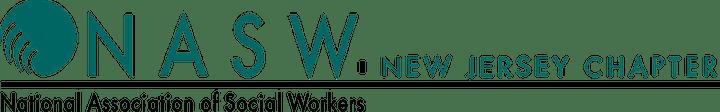 Virtual Elder Care Symposium 2021 NJ & PA image