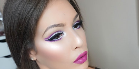 Makeup For Every Woman in Marrakech - 1TO1 with drive to your place tickets