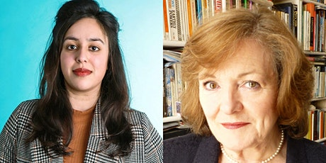 Novel London Literary Festival Session 3 - Pitching Your Novel To An Agent tickets