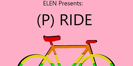 (P) Ride @ The Velodrome tickets