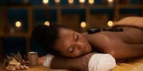 Spa Weekend Unwind- from Houston to Grapevine, TX tickets