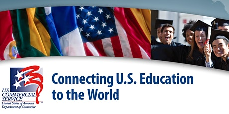 Study in the Sunshine State - Florida Virtual Education Fair tickets