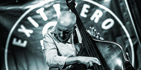Exit Zero Jazz Festival tickets