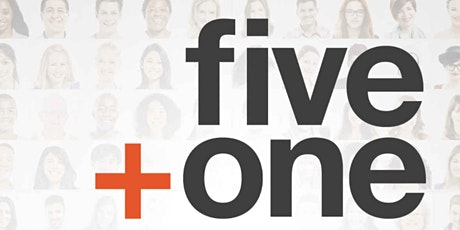 Lunch 'n Learn - The Fifth Discipline: Team Building tickets