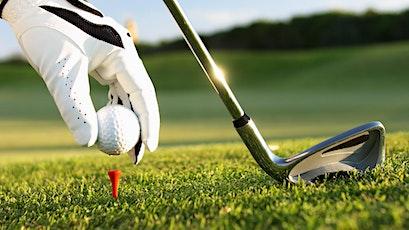 HFFRA Inaugural Golf Tournament tickets