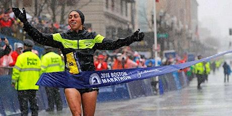Boston Marathon Watch Party tickets