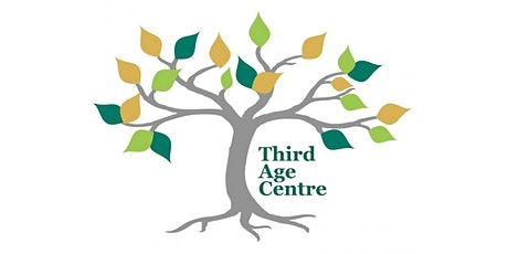 Third Age Centre Conference on Ageism tickets