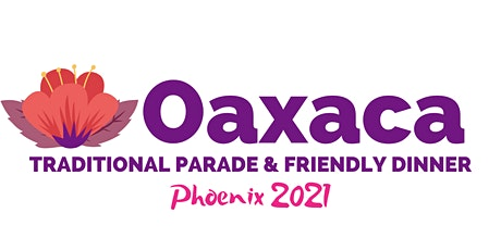 Traditional Parade & Friendly Dinner tickets