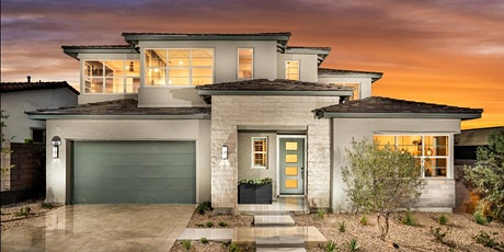 Toll Brothers Open House - New Luxury Homes NOW OPEN $650k+ tickets