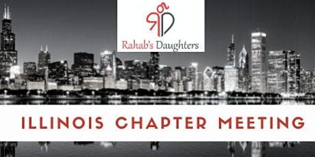 Illinois Chapter Meeting tickets