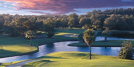 vTECH io and Dell Golf Tournament tickets