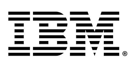 "IBM presents ""Get Your Head in the Cloud"" boletos"