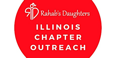 Illinois Chapter Outreach tickets
