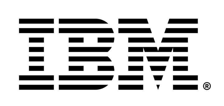 "IBM presents ""Machine Learning"" image"