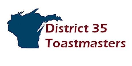 2020-2021 District 35 Hall of Fame tickets