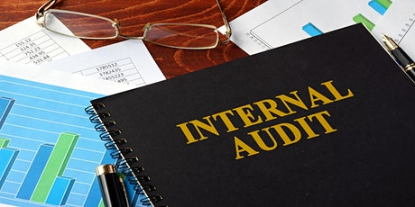 Quality Assessment Review on  Internal Audit Activities tickets