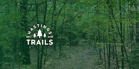 Grand Reopening: Non-Motorized Trails in Hastings tickets