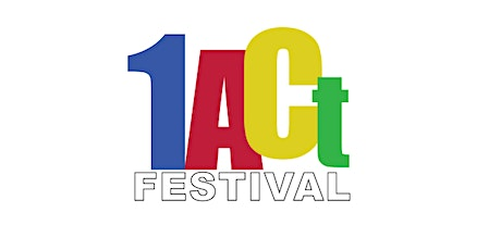 One Act Festival, TUESDAY, May 17, 7:00 p.m. (PAC) tickets