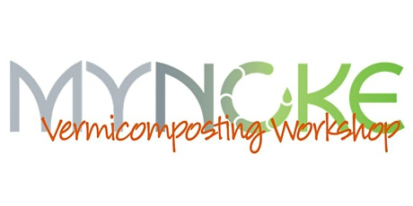 Workshop: Commercial Vermicomposting of Organic Waste tickets