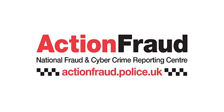 Action Fraud - How businesses can report fraud and cyber crime tickets