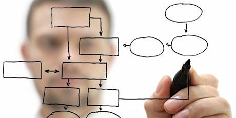 Webinar Emplea: Cómo ser productivo en el proceso de búsqueda de empleo. boletos