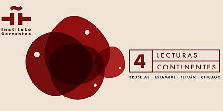 4 Lecturas, 4 Continentes - Black, black, black, de Marta Sanz boletos
