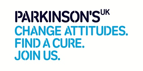 East Midlands Parkinson's 10th Annual Research Forum 2021 tickets