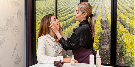 PRIVATISE YOUR COVENT GARDEN CAUDALIE BOUTIQUE SPA! tickets