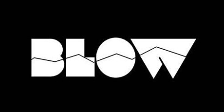 BLOW LOUNGE tickets