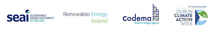 Women in Energy image