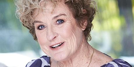 Judy Nunn: Showtime! tickets
