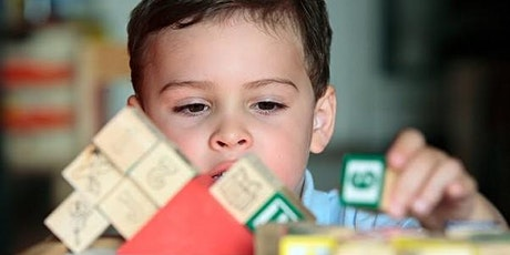 Mathematics and the EYFS tickets