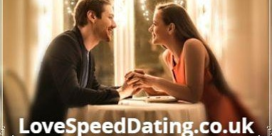 kettering speed dating