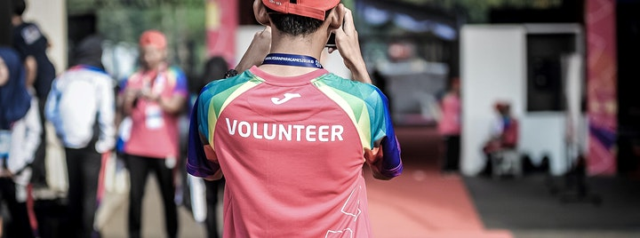 Improve Volunteer Recruitment and Fundraising with Data image