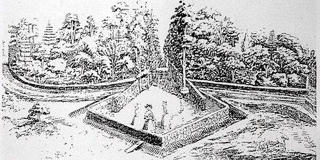 William Stukeley - Landscape Historian or Garden Designer? tickets