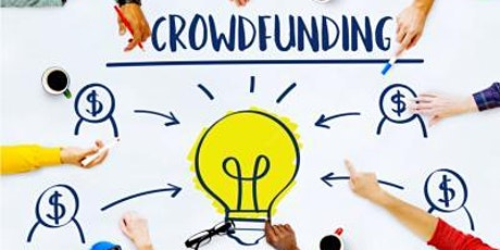 Using crowdfunding to finance your new idea tickets