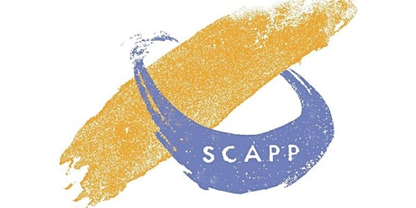 SCAPP - An Introduction to Articulation tickets