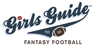 Girls Guide to Fantasy Football Draft Party