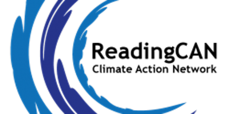 Reading's Climate Action Plan 2020-25: achievements so far and how can you tickets