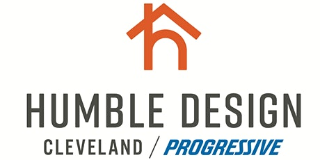 Humble Design Cleveland's First Annual Fundraising Event tickets