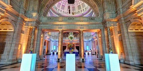 The London Museums Virtual Tour - The British Museum , The V and A and more tickets