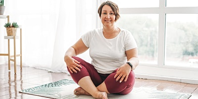 GP Event – Latest treatment options for weight loss