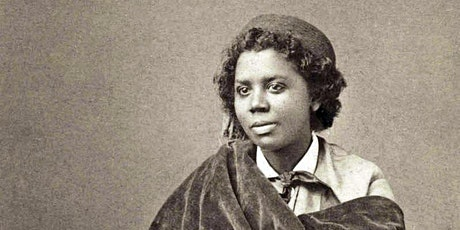 Unravelling the Mystery: Edmonia Lewis and Bute tickets