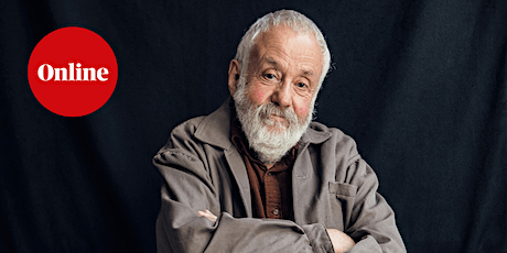 Mike Leigh: A life in film tickets