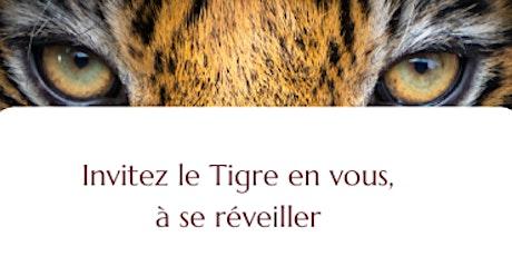 BOOSTEZ votre confiance en vous ! Samedi 25 septembre - Rennes billets
