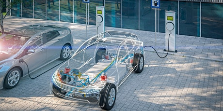 Isolation/lockout and re-energising of Automotive Electric Vehicles tickets