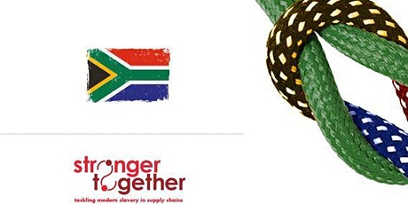 Taking Your Next Steps: A Follow-up Workshop for Agri-Businesses, SA tickets