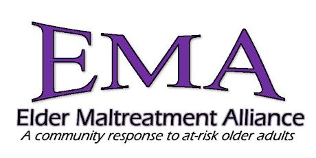 EMA Heroes Walk tickets