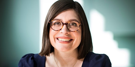 How to find a literary agent with Juliet Mushens tickets