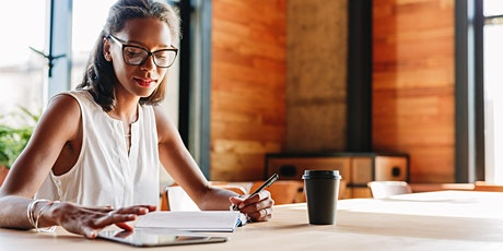 How to Write a Winning Cover Letter tickets